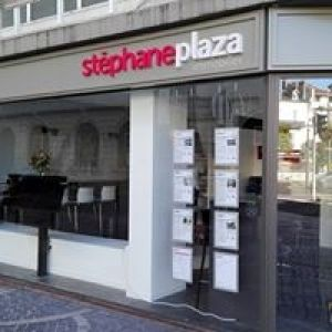Stéphane Plaza Immobilier Tarbes