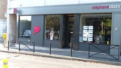 Stéphane Plaza Immobilier Meudon