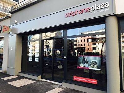 Stéphane Plaza Immobilier Rodez