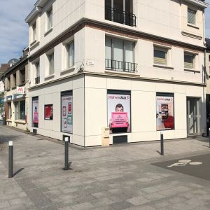Stéphane Plaza Immobilier Dunkerque