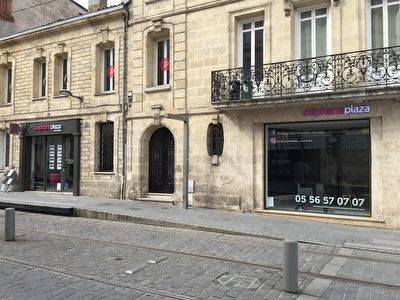 Stéphane Plaza Immobilier Bordeaux Chartrons