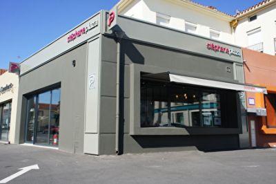 Stéphane Plaza Immobilier Perpignan Centre