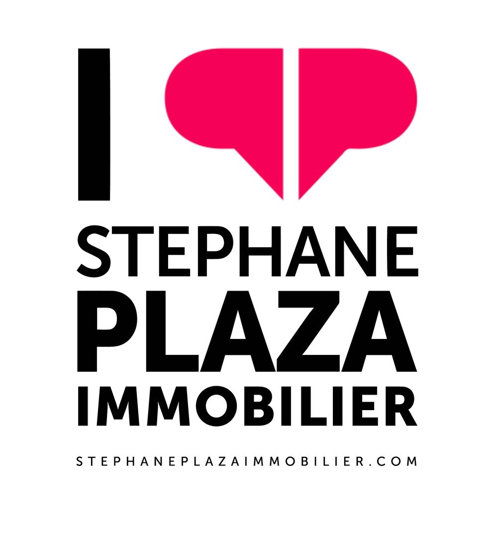 Stéphane Plaza Immobilier Calvisson
