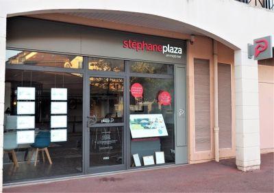 Stéphane Plaza Immobilier Brétigny sur Orge