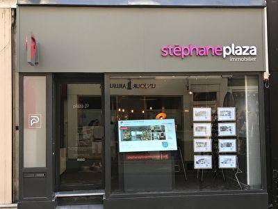 Stéphane Plaza Immobilier Montargis