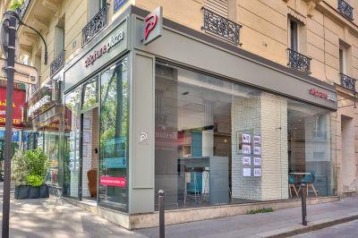 Stéphane Plaza Immobilier Paris 13 Gobelins