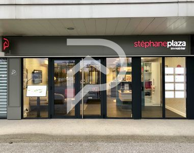 Stéphane Plaza Immobilier Auch