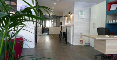 Stéphane Plaza Immobilier Annemasse