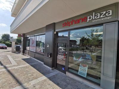 Stéphane Plaza Immobilier La Frette & Cormeilles